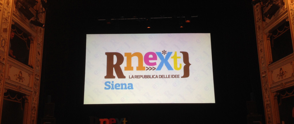 RNext_Siena