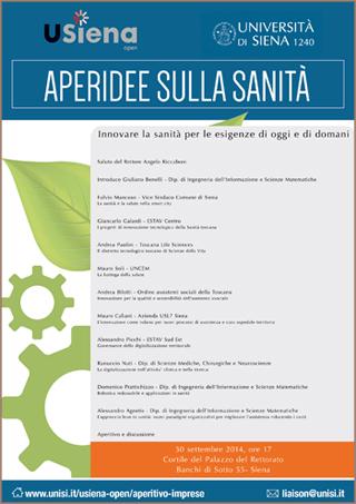 programma_aperidee320px_0